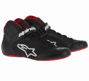 Обувки ALPINESTARS Tech 1K