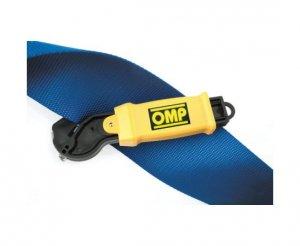 Нож за колaни OMP