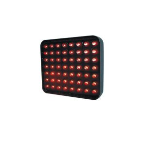 Стоп светлина REDSPEC FIA 56 LED 12V-13.5V