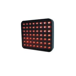 Стоп светлина REDSPEC FIA 56 LED 12V-13.5V