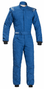 Гащеризон FIA SPARCO Sprint RS-2