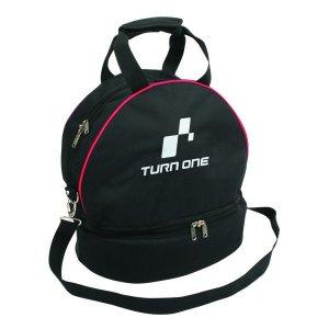 Чанта за каска и HANS® TURN ONE