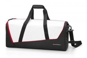 Чанта Audi Sport