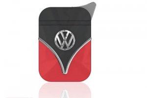 Запалка VW