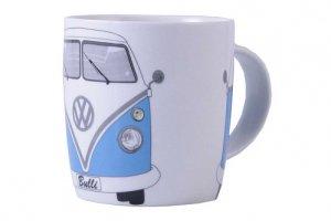 Чаша за кафе VW Bulli
