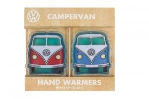 Топли възглавнички VW Bulli