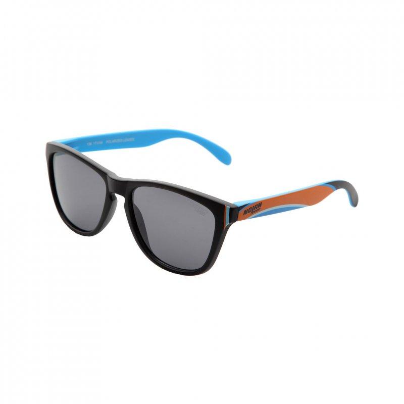 слънчеви очила nolan