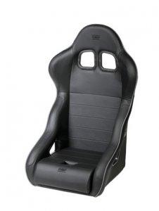 Седалка OMP FIA TRS-Legend