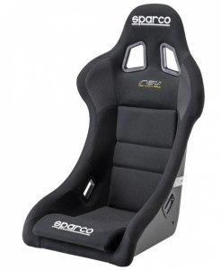 Седалка Sparco Rev FIA