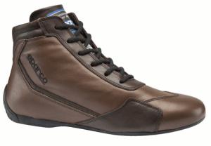 Обувки Sparco Slalom RB-3 Classic FIA