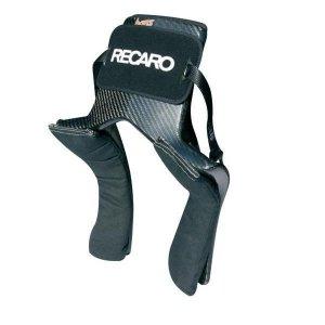 Защита за седалката Recaro