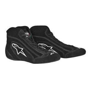 Обувки ALPINESTARS SP FIA