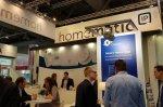 Homematic IP е новото Smart Home поколение за домашна автоматизация.