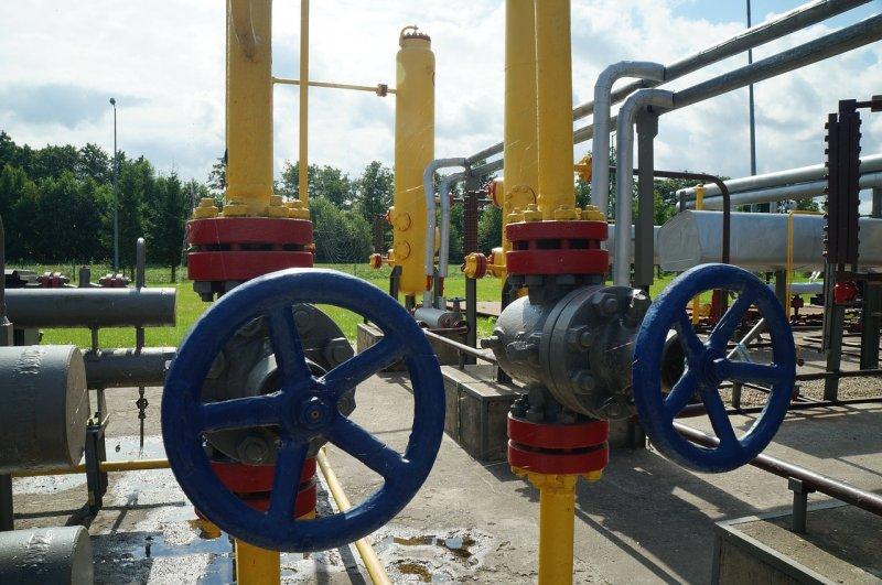 Природният газ поскъпва от първия ден на новата 2018-а