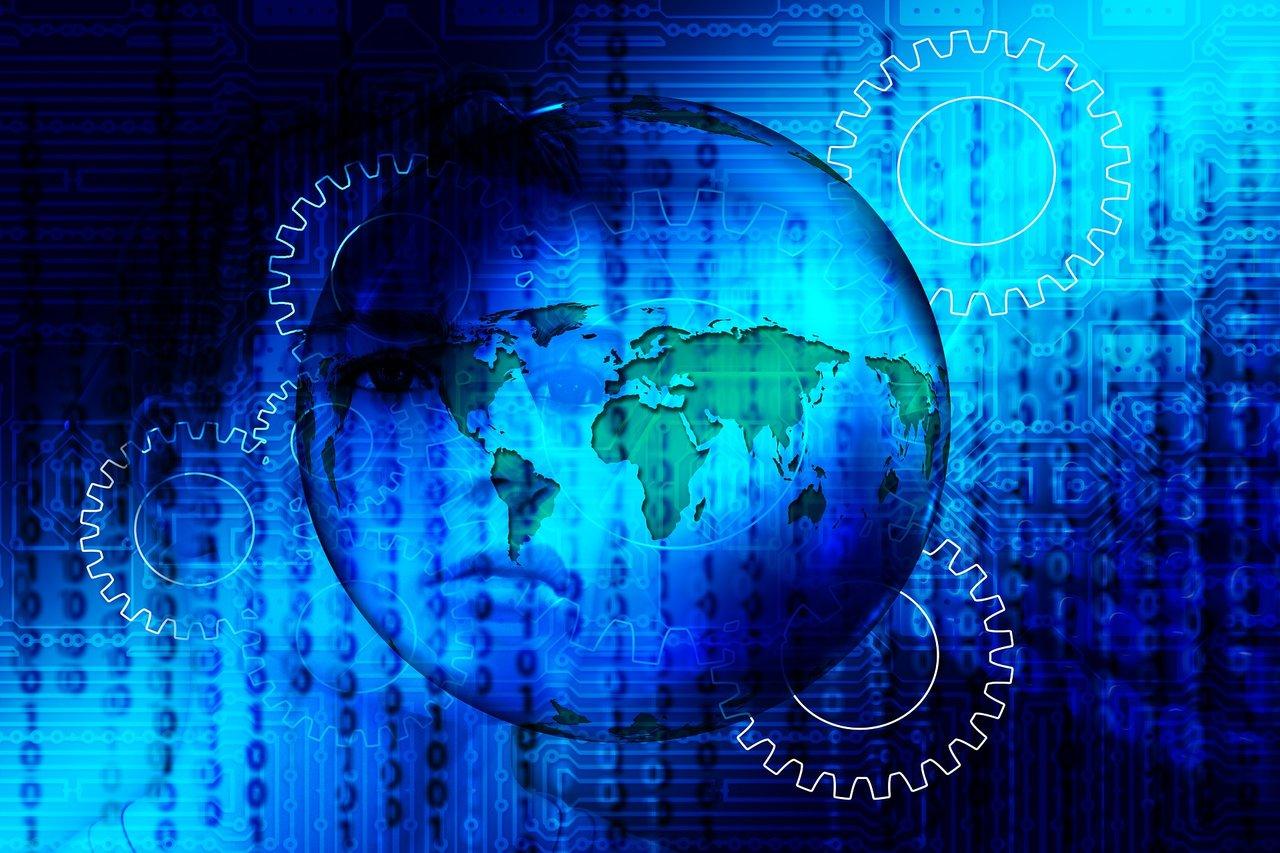 Часът на Земята - Пестете енергия с Homematic IP