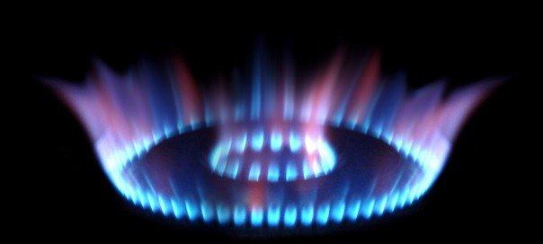 5% по скъп газ всяко тримесечие