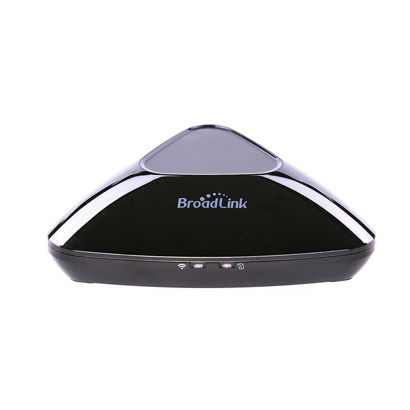 Broadlink RM pro+ Универсално дистанционно IR