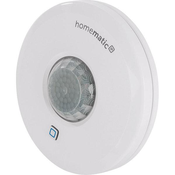 Homematic IP сензор присъствие HmIP-SPI