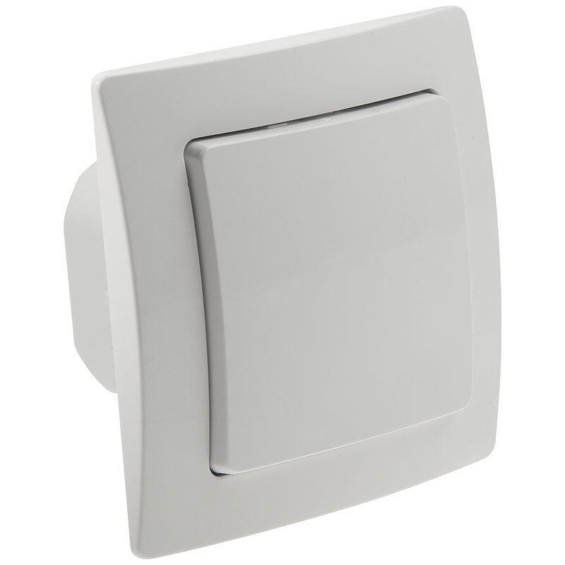 Homematic IP Ключ KOPP рамка, бутон и адаптер
