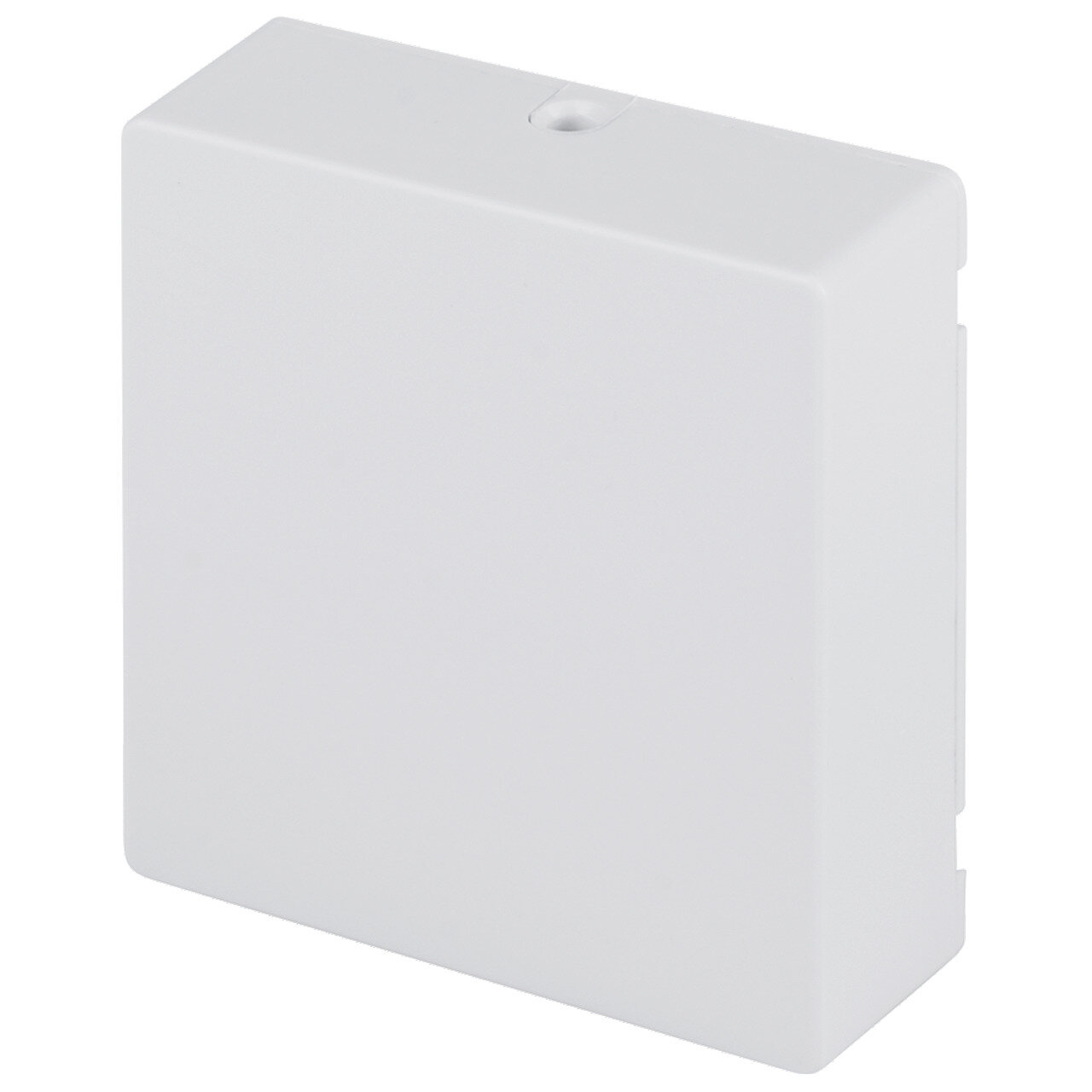 Homematic IP Модул за гаражни врати - Hörmann HmIP-MOD-HO
