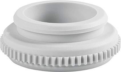 VA80 Адаптер пръстен  за Термоелектрическа задвижкт