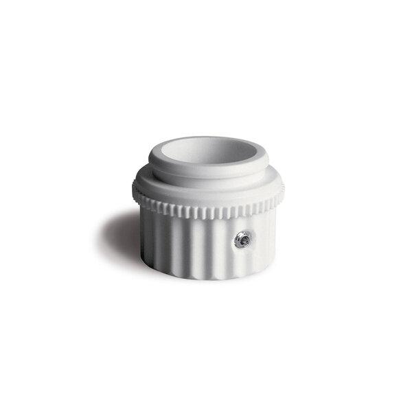 VA78 Адаптер пръстен за термоелектрически задвижки