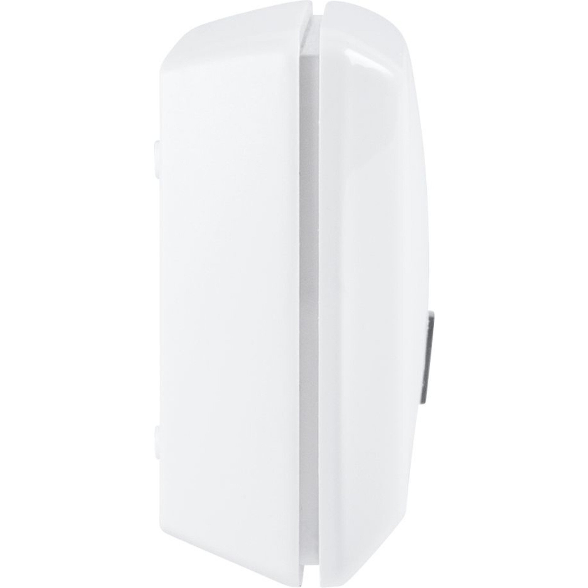 Homematic IP WLAN Access Point-Безжична Точка за достъп с WI-FI-централа на Smart Home