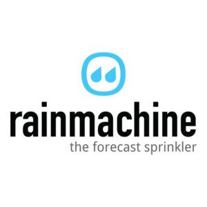 RainMachine Изображение