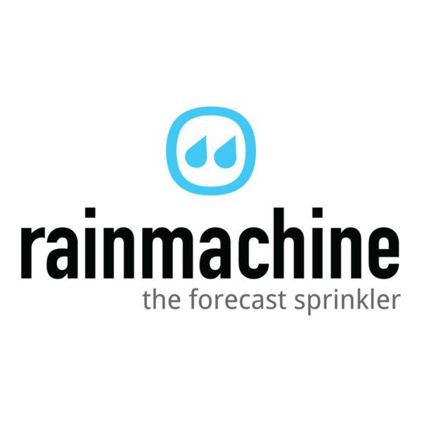 RainMachine