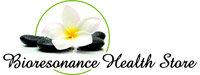Bioresonance Health Store