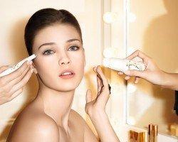 Остаряваме ли по-бързо с евтина козметика
