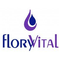 Ампули за коса Floryvital Изображение