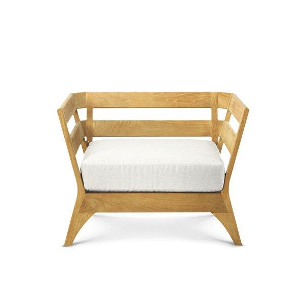 Flora Sofa cum Bed with 2 Pillows