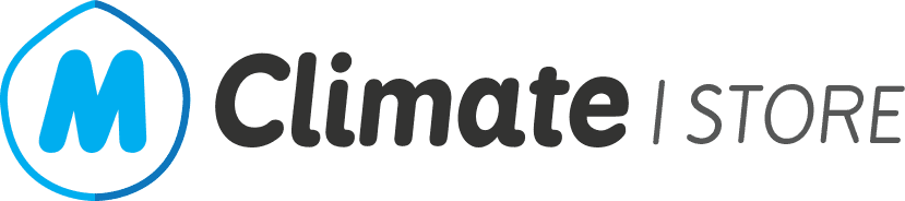 MClimate - We make any home smart