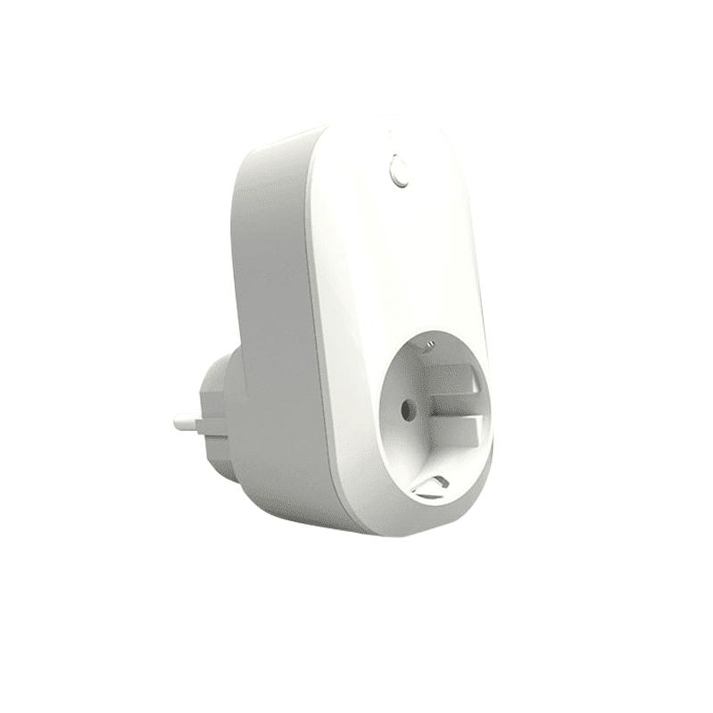 Smart Power Outlet SmartPlug