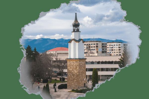 Откриваме нов магазин в град Ботевград