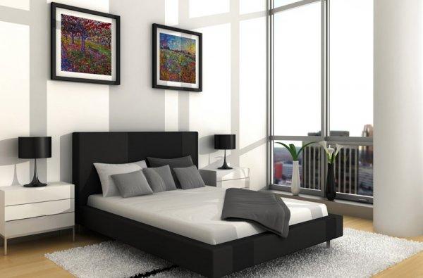 Защо да изберем мебели от масив?