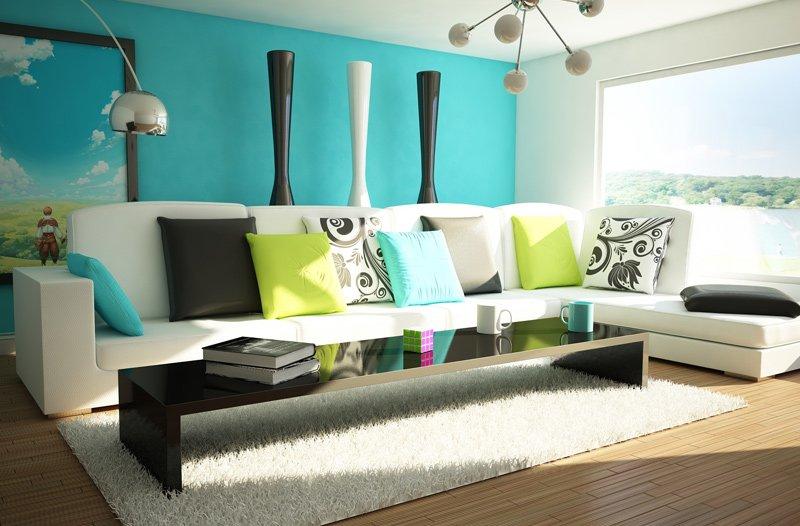 Защо да изберем мебели от мдф и масив?