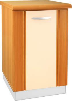 Кухненски шкаф долен модел L50
