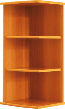 Кухненски шкаф горен модел L33