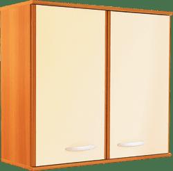 Кухненски шкаф горен модел L80