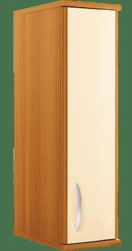 Кухненски шкаф горен модел L20