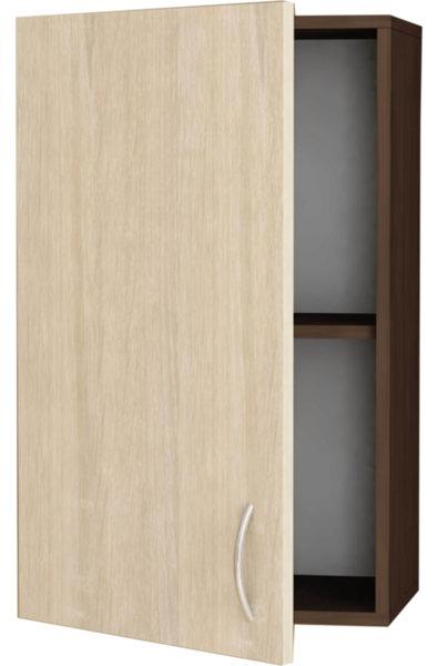 Кухненски шкаф Модест горен В-45/72 с една врата