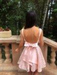 Любима рокля на Меги