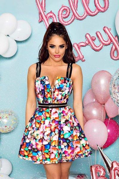 dfbf618e544 Megz Fashion | Онлайн Бутик за дрехи