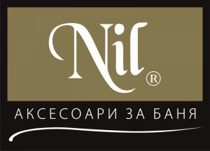NIL Banyo