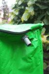 Резервоар/Варел за дъждовна вода