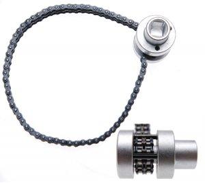 Ключ за маслен филтър с верига