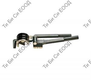 Тръбогиб за алуминиеви тръби 6-8-10мм. BGS Technic