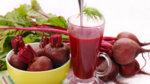 Кои напитки вдигат и кои свалят кръвното налягане?
